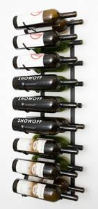 Bilde av MAG2 - 18 flasker